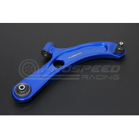 Hardrace Front Lower Control Arms - Suzuki Swift ZC31 04-10