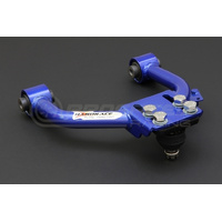 Hardrace Front Upper Camber Kit - Honda Accord CL7/8/9