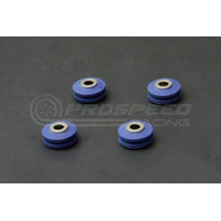 Gear Shift Bushing, EVO 1-9, Lancer,Mirage 93-05