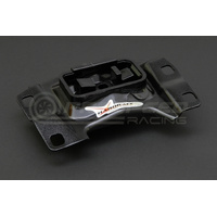 Hardrace Engine Mount Left Side - Ford Focus Mk2 LS, LT LV