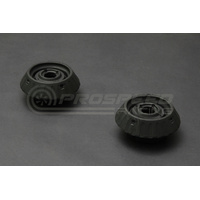 Hardrace Front Reinforced Strut Mount - Honda Jazz GD, GE, GK/City GM6/CR-Z/HR-V 14+