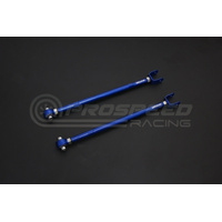 Hardrace Rear Lower Arm - Audi A3, S3 8P/TT 8J/VW Golf Mk5, Mk6 Inc GTI/Scirocco