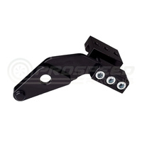 IAG Performance AOS Pitch Mount Bracket (06-07 WRX/STI/03-08 FXT)
