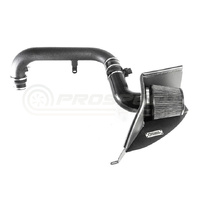 Integrated Engineering Cold Air Intake System - Audi A3 8P/VW Golf GTI Mk6/Passat B7 (2.0 TSI)