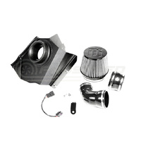 Integrated Engineering Cold Air Intake System - Audi A4 B8/A5 8T (2.0 TFSI)