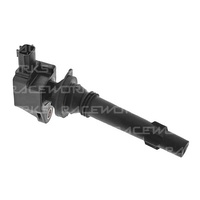 Raceworks FG/FGX 6Cyl Ignition Coil