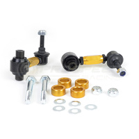 Whiteline Rear Sway Bar - Link Assembly (inc BRZ/86/WRX/STI/Levorg VA)