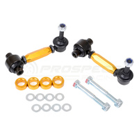 Whiteline Rear Sway Bar Link - Subaru Forester SH, SJ/Outback BR/XV GP