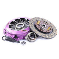 Xtreme Clutch HD Stage 1 suit WRX STI 5 Speed 97-05 GDB,GC8