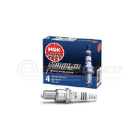 NGK Iridium Spark Plugs Suit Ford Focus RS 2016+