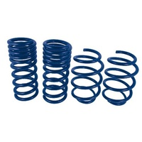 Ford Performance 2015-2016 MUSTANG TRACK LOWERING SPRINGS