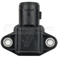 Omni Power 3 Bar MAP Sensor - Honda B Series/D Series/F Series/H Series