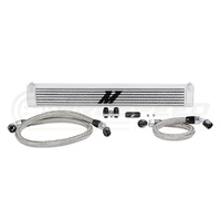 BMW E46 M3 Oil Cooler Kit, 2001-2006