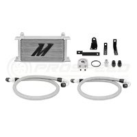 2000-2009 Honda S2000 Oil Cooler Kit