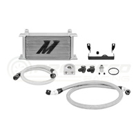 2006-2007 Subaru WRX/STi Oil Cooler Kit