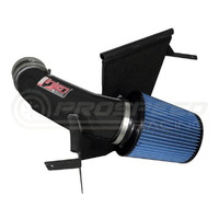PF Cold Air Intake System Black - Jeep Grand Cherokee SRT-8 WK2 11-14 (6.4L)