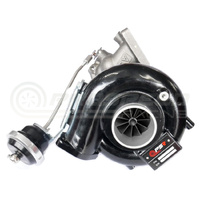 PSR GTX Ball-Bearing 3076R Bolt-On Turbo 10cm - Mitsubishi Evo 4-9