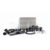 Process West Stage 2 Intercooler Kit - Ford Falcon XR6T/F6 BA/BF 02-08