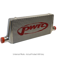 PWR Performance 55mm Intercooler - Toyota MR2 SW20
