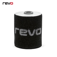 Revo ProPanel Air Filter - Audi RS6 C7/RS7 4G (4.0 TFSI)