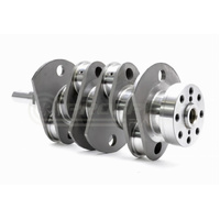 RCM Arrow 75mm Billet Lightweight Crankshaft