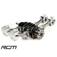 RCM 2.1 Forged Stroker Kit 92.50mm EJ20
