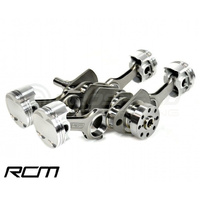 RCM 2.35 Extreme Billet Stroker Kit 97.00mm EJ22