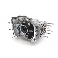 RCM450 2.1L Thick Wall Short Engine