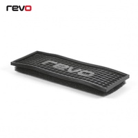 Revo ProPanel Air Filter - Audi A3 8P/TT 8J/VW Golf Mk5, Mk6/Scirocco