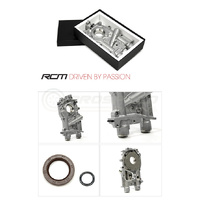 RCM 11mm Modified Oil Pump