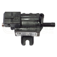Pierburg 3 Port Boost Solenoid: Mitsubishi EVO all models