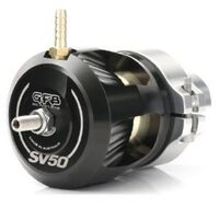 GFB SV50 High Flow Valve
