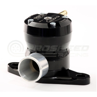 GFB Mach 2 TMS Recirculating Diverter valve - Nissan Skyline R32/R33/R34 GTS-T/Mazda 3 MPS/6 MPS