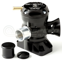 GFB Hybrid Dual Outlet Blow Off Valve - Hyundai Veloster JS 19+/i30 SR PD 17-19