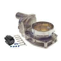 Raceworks Hitachi LS3 90mm Drive By Wire Throttle Body (Includes Plug And Pins)