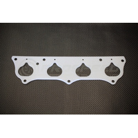 Torque Solution Thermal Intake Manifold Gasket: Acura RSX & Type-S 2002-2005 K20