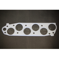 Torque Solution Thermal Intake Manifold Gasket: Acura MDX 2004-2012