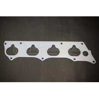 Torque Solution Thermal Intake Manifold Gasket: Acura ILX K24 2013+