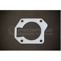 Torque Solution Thermal Throttle Body Gasket: Honda Accord 2003-2005