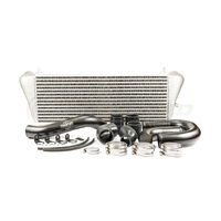 Process West Terratuff Front Mount Intercooler Kit - Ford Ranger PX/PX2/Mazda BT50 11-18