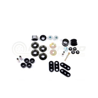 Whiteline Front Vehicle Essential Kit (WRX 08-14/Forester SH)