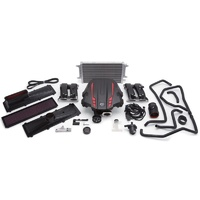 Edelbrock 2013-17 BRZ / 86 E-Force Supercharger