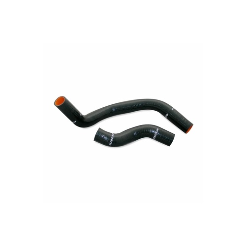 Mishimoto MMHOSE-MR2-90BL Blue Turbo Silicone Hose Kit for Toyota MR2