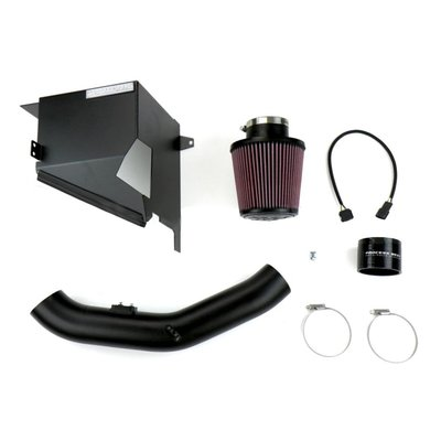 Performance Air Intake Systems - Pro Speed Racing